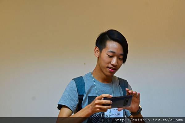 ZenFone AR體驗窩聚日-84.jpg