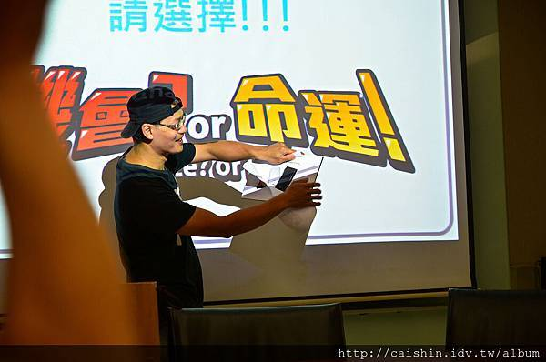 ZenFone AR體驗窩聚日-93.jpg