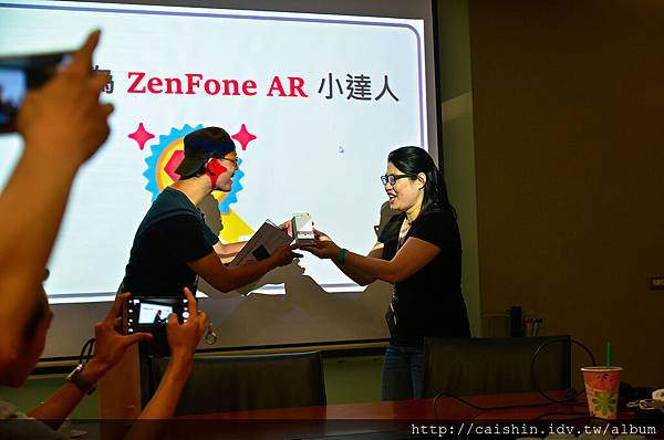 ZenFone AR體驗窩聚日-94.jpg