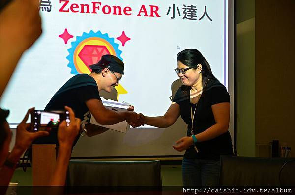 ZenFone AR體驗窩聚日-95.jpg