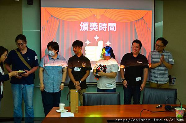 ZenFone AR體驗窩聚日-97.jpg