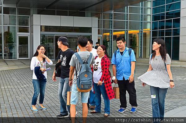 ZenFone AR體驗窩聚日-98.jpg