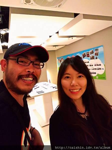 ZenFone AR體驗窩聚日-101.jpg