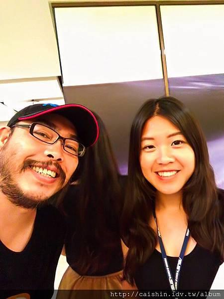 ZenFone AR體驗窩聚日-104.jpg