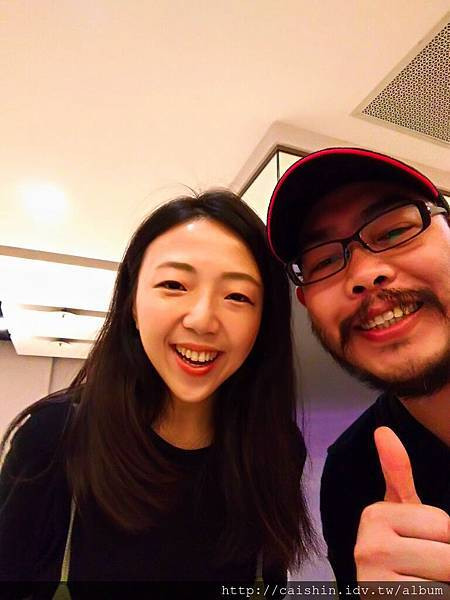ZenFone AR體驗窩聚日-105.jpg