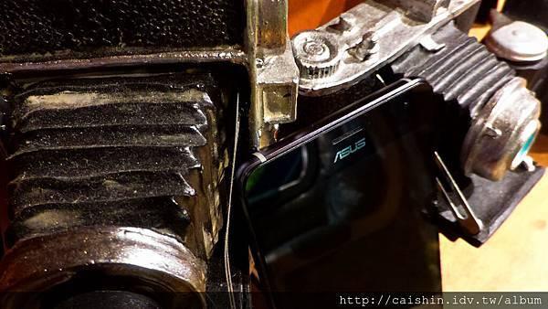 ZenFone AR手機-7.jpg