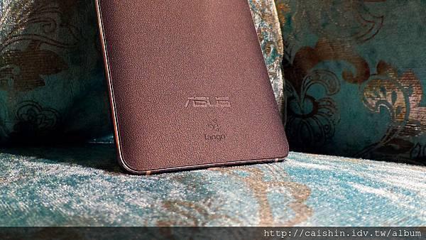 ZenFone AR手機-9.jpg