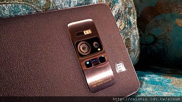ZenFone AR手機-10.jpg