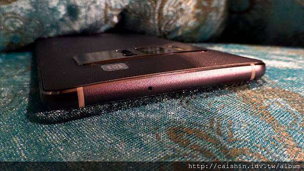 ZenFone AR手機-12.jpg