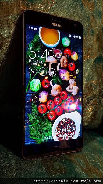 ZenFone AR手機-11.jpg