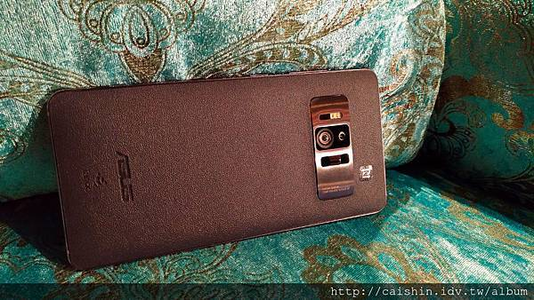ZenFone AR手機-14.jpg