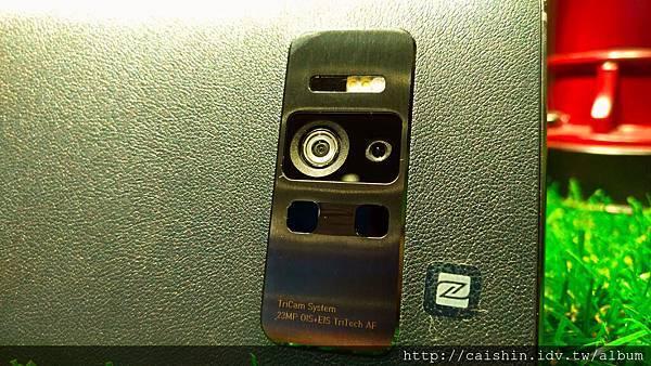 ZenFone AR手機-17.jpg