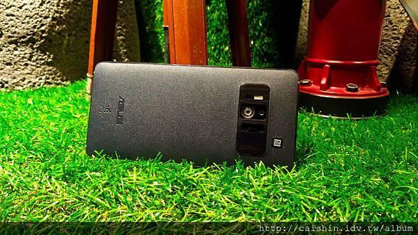 ZenFone AR手機-16.jpg