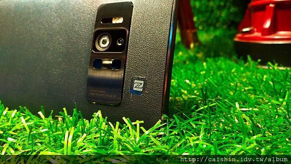 ZenFone AR手機-18.jpg