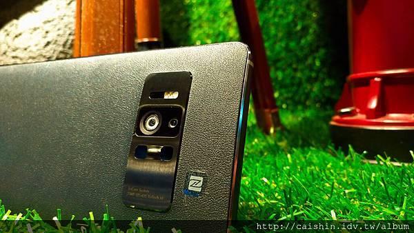 ZenFone AR手機-19.jpg