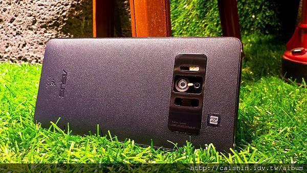 ZenFone AR手機-22.jpg
