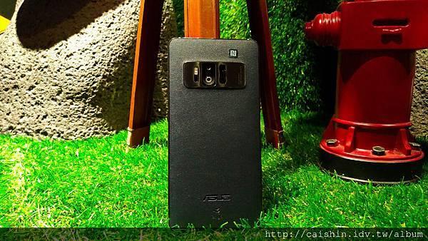 ZenFone AR手機-20.jpg