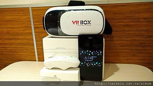 ZenFone AR手機-27.jpg