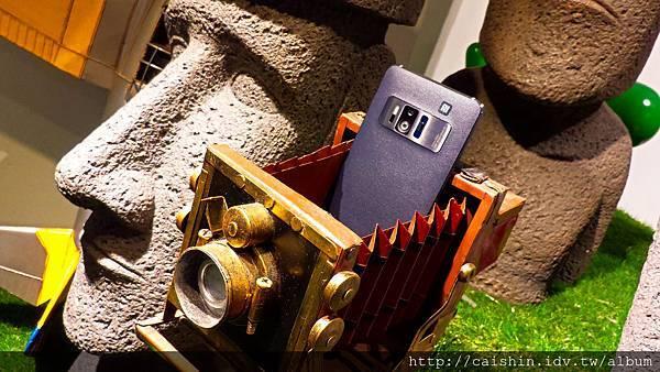 ZenFone AR手機-46.jpg