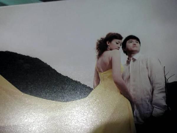 .婚紗照-09.jpg