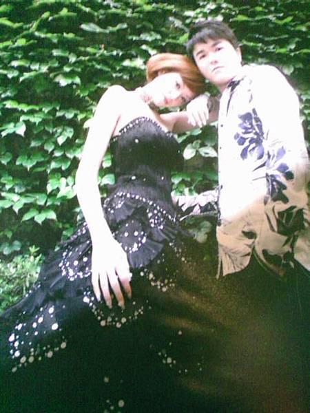 .婚紗照-12.jpg