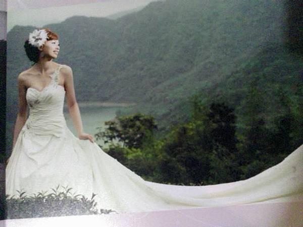 .婚紗照-15.jpg
