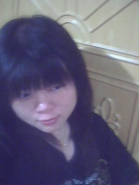 2009.12.06