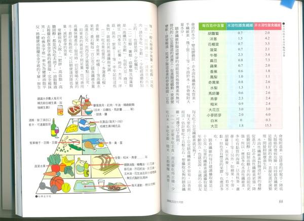 講義雜誌(VOL.48十月號)P2.jpg