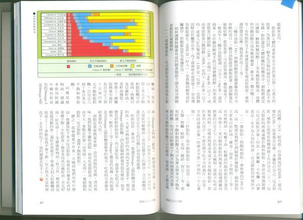 講義雜誌(VOL.48十月號)P3.jpg