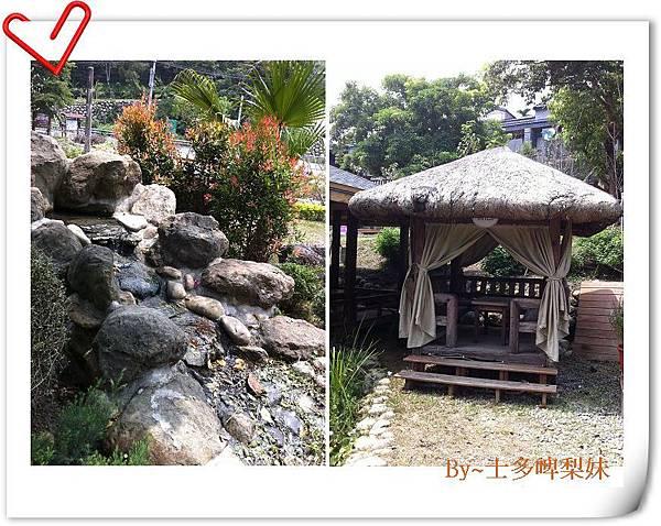 下午茶區_nEO_IMG.jpg