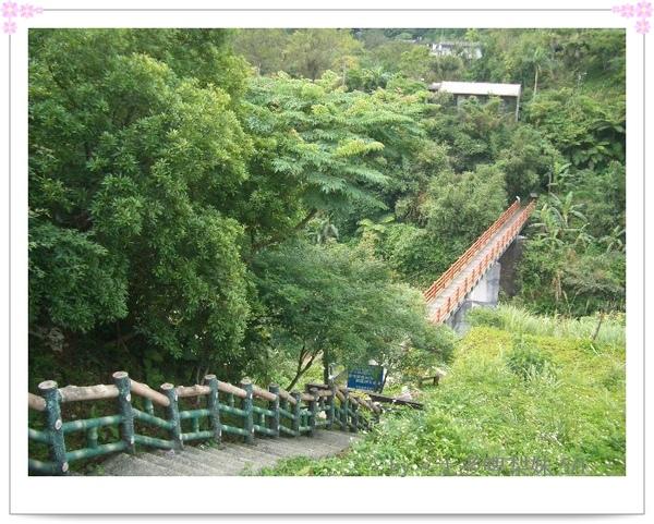鐵橋0.jpg