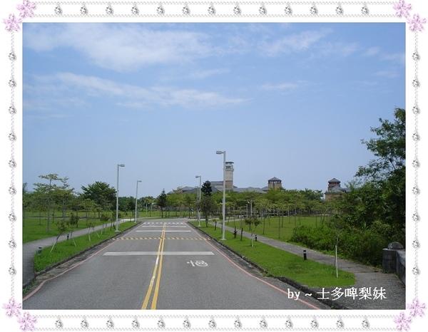 DSC01866.jpg