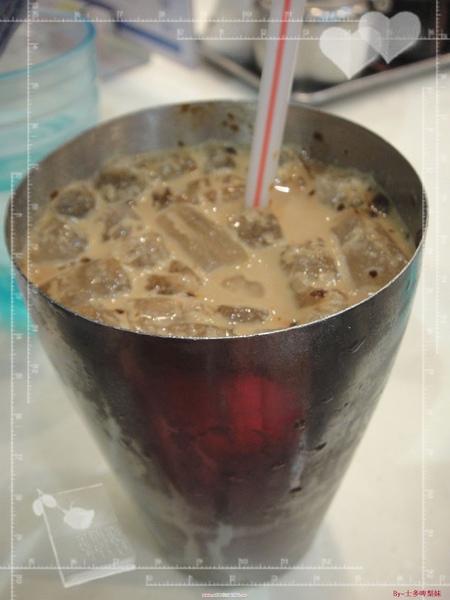 凍咖啡_nEO_IMG.jpg