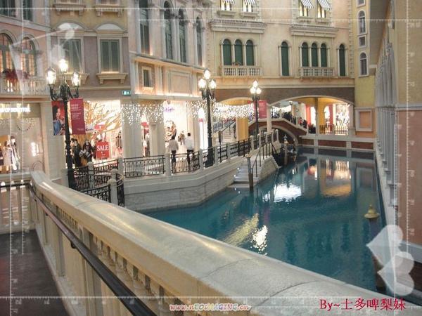 威尼斯2_nEO_IMG.jpg