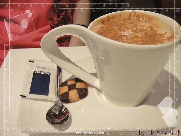 14_nEO_IMG.jpg