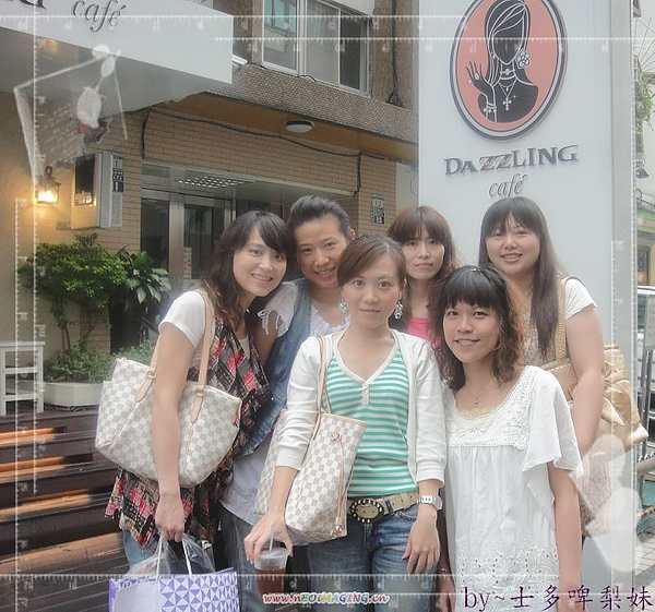 19_nEO_IMG.jpg