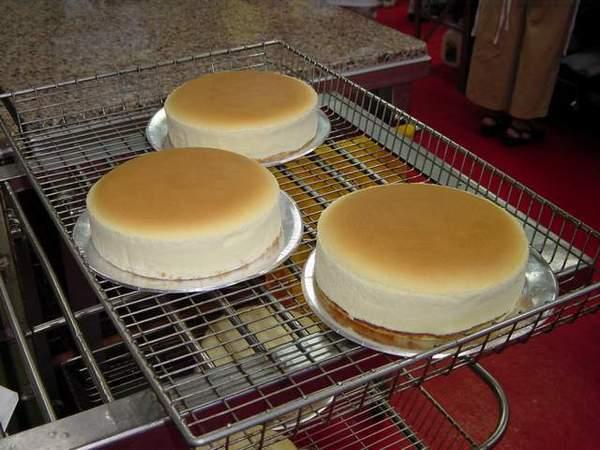 乳酪蛋糕-1.JPG