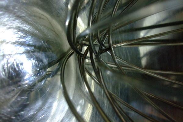 球型攪拌器-近拍.JPG