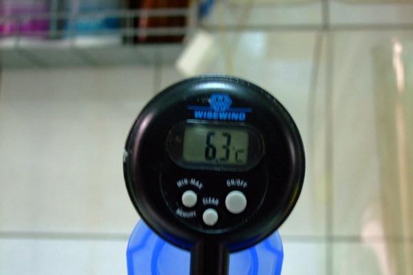 冰水水溫.JPG