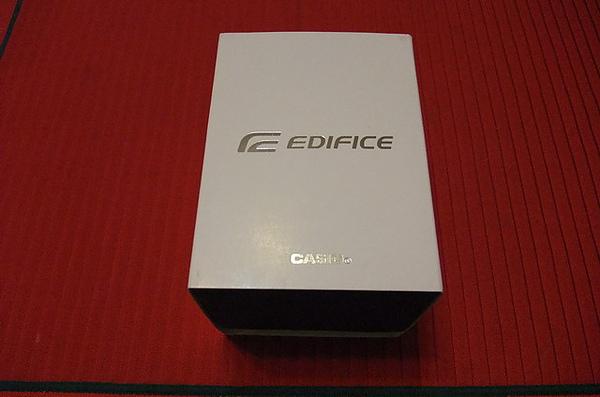 20100804 02外盒.JPG