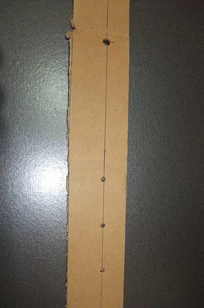 20120212 02製作模板.JPG