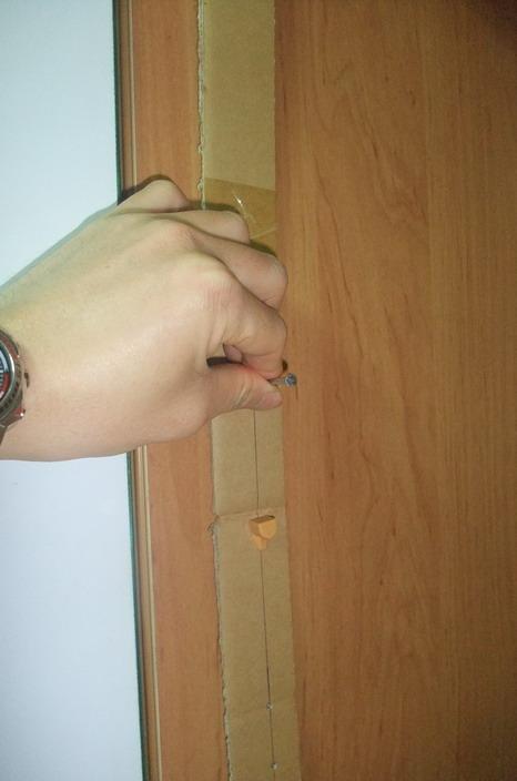 20120212 04釘上釘痕.JPG
