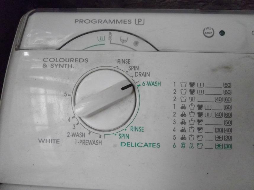 20120222 03洗衣選擇
