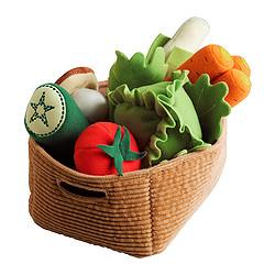 玩具蔬菜組JPG