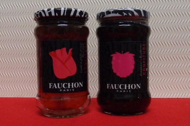 20130716 Fauchon.jpg