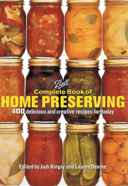20130716 Ball Complete Book of Home Preserving.jpg