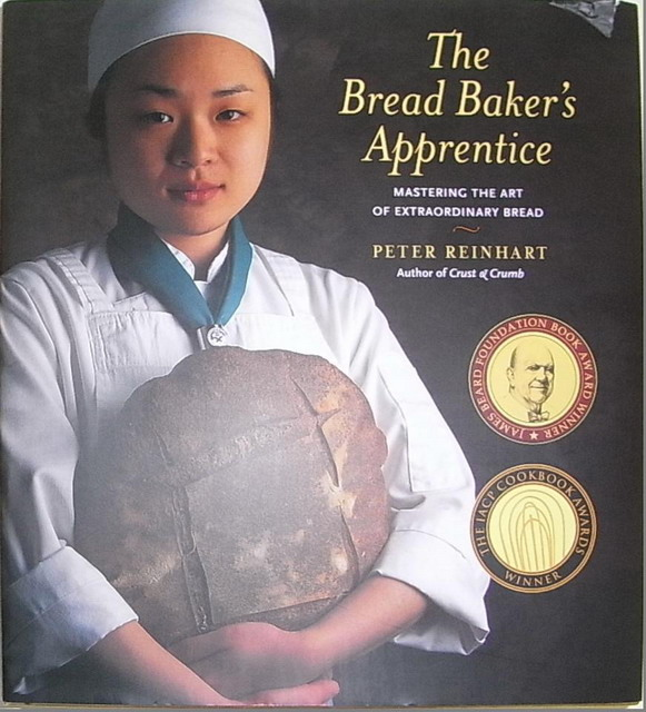 the bread baker's apprentice_resize.jpg
