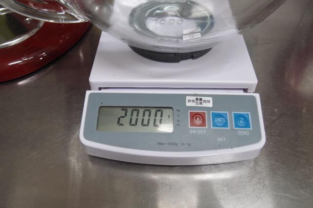 20131214 玻璃缸重量.JPG
