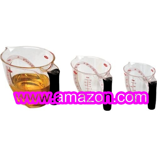 OXO Good Grips 3-Piece Angled Measuring Cup Set.jpg
