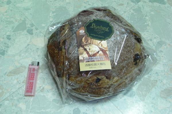麵包大小.JPG